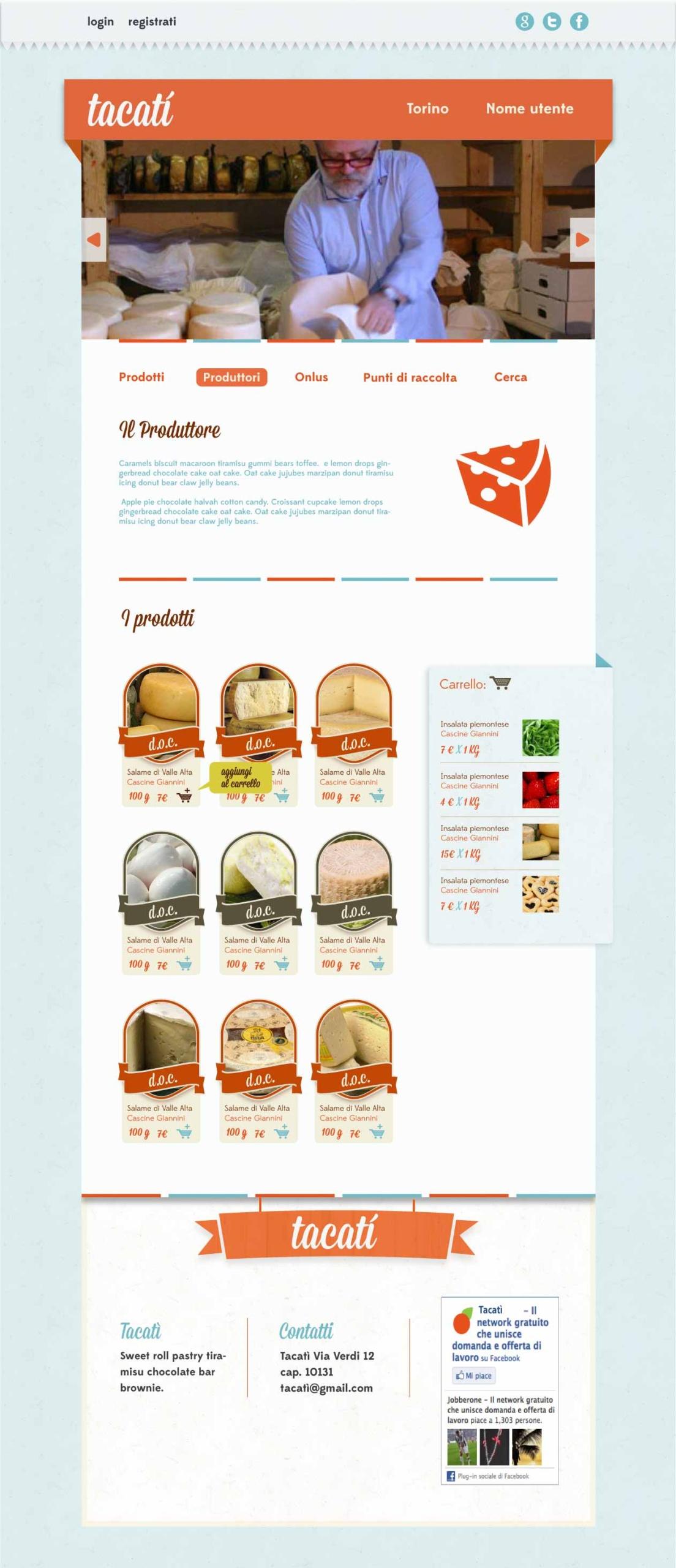 cammilleri, manuela, manuelacammilleri, torino, turin, piemonte, graphic, grafica, ux, ui, design, web, website
